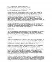 Esl reflective essay ghostwriting service for university