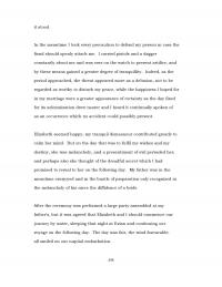 Online history essays forgiveness essay on the kite runner
