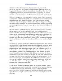 sociology essays essays on sociology  sociology essays