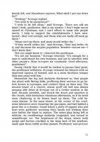 livvie by eudora welty summary